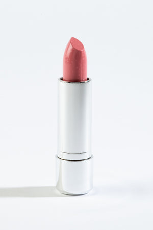 Lipstick in Passion
