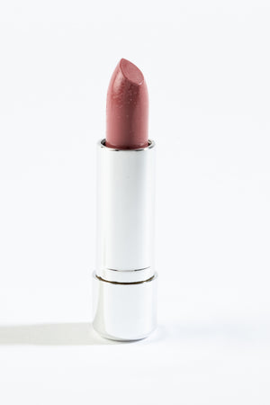 Lipstick in Prim and Proper