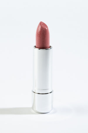 Lipstick in Silent Mauvie
