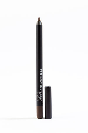 Eye Pencil in Truffle