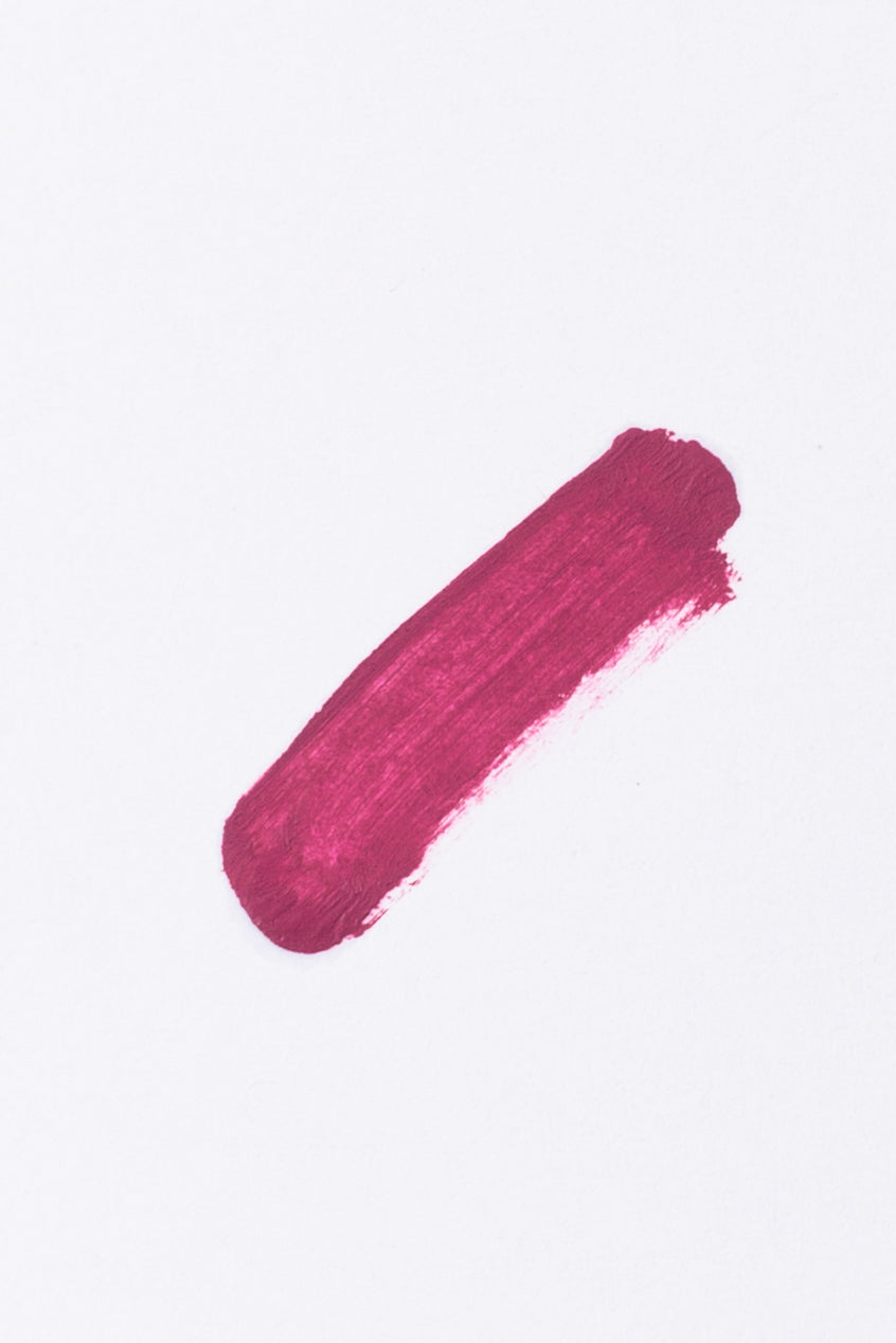 Liquid Lip in Berry Berry
