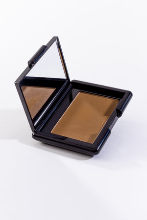 Contour Compact in Deep