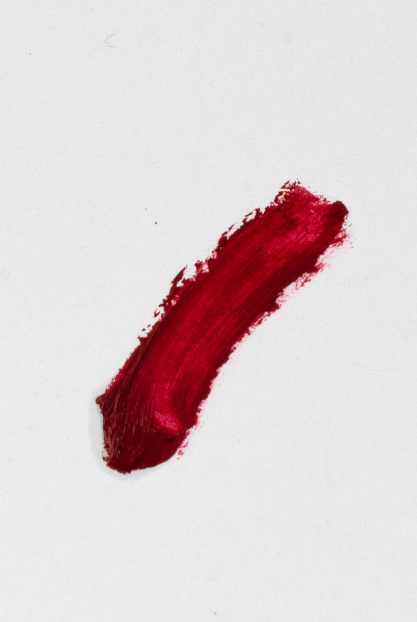 Liquid Lip in Rouge