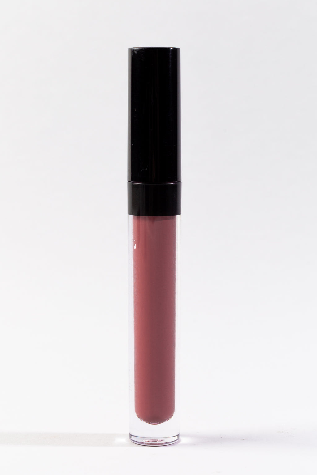 Liquid Lip in Siren