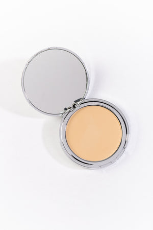 Waterproof Setting Powder
