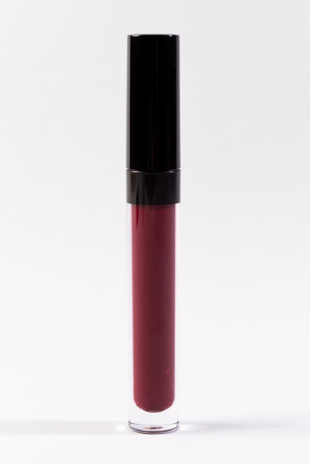 Liquid Lip in Vixen
