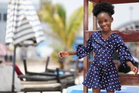 Easter outfits for kids. Best kids clothings