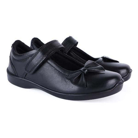school shoe for girls