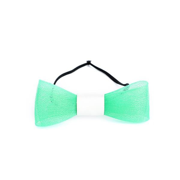 INDEPENDENCE BOW TIE