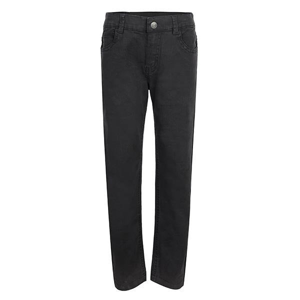 graphite trouser-ruffntumble