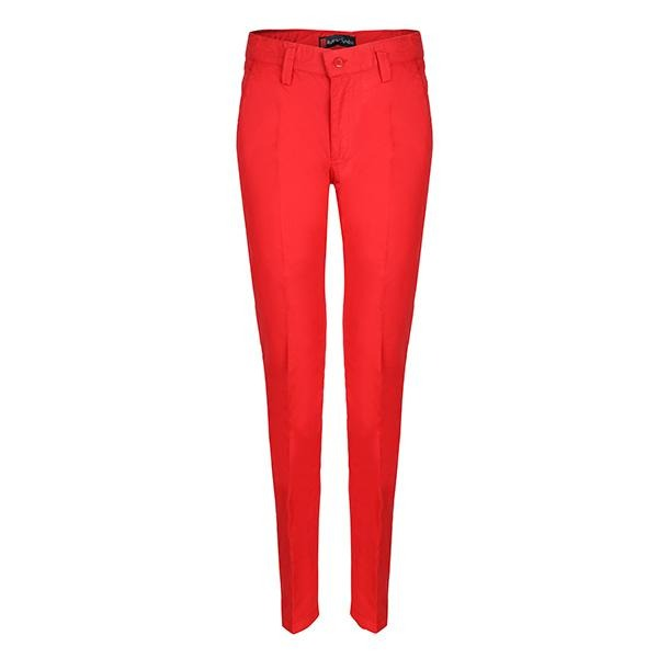 red pants/trouser-ruffntumblekids.com
