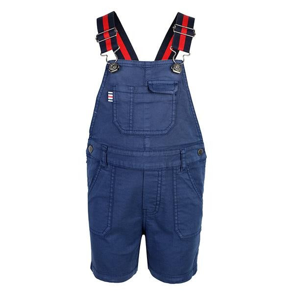 BLUE BABY DUNGAREE