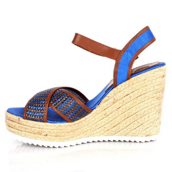 wedge sandals-ruffntumble