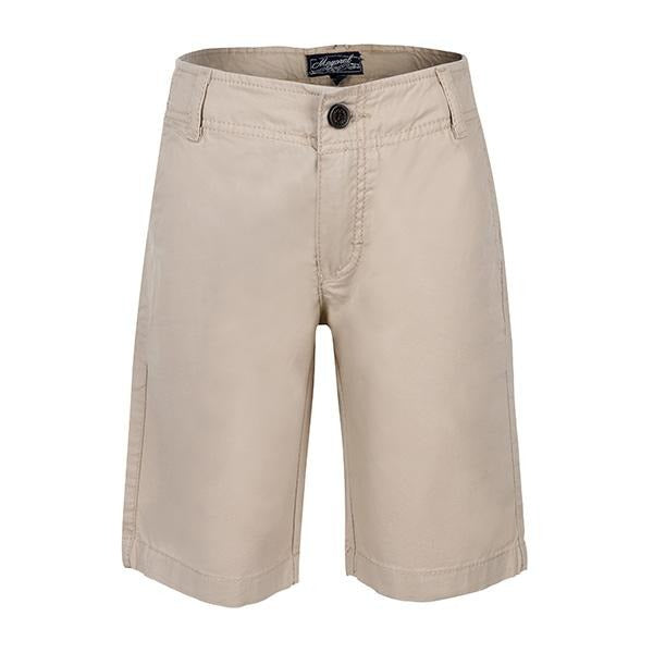 BIEGE_CHINOS_SHORTS-ruffntumble