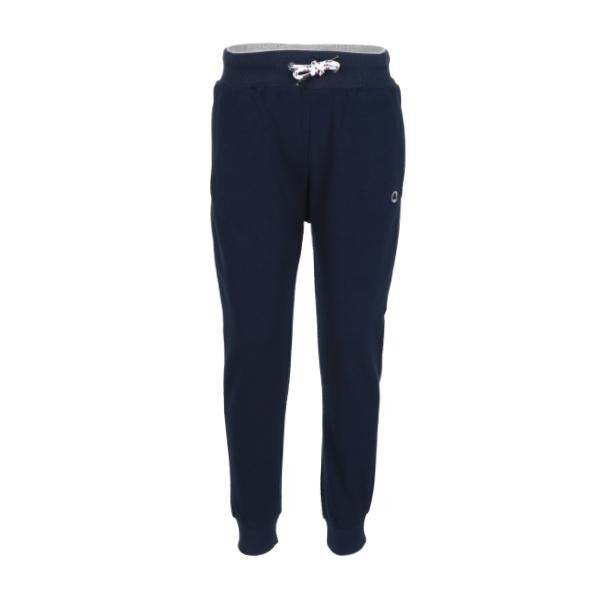 navy blue joggers-ruffntumble
