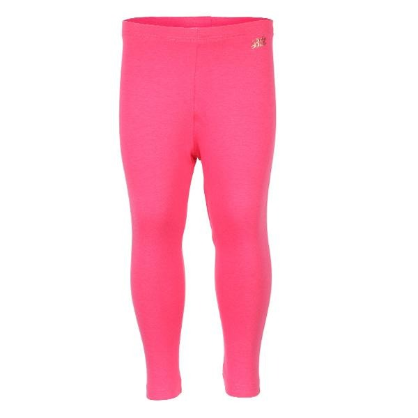 leggings for girls