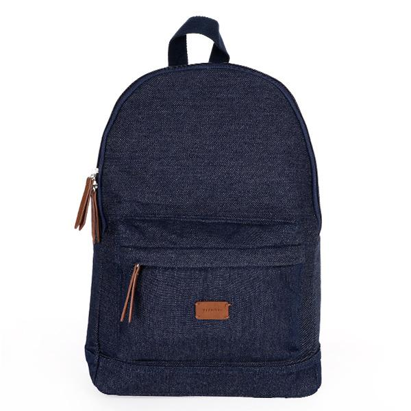 BOYS NAVY BLUE BACK PACK