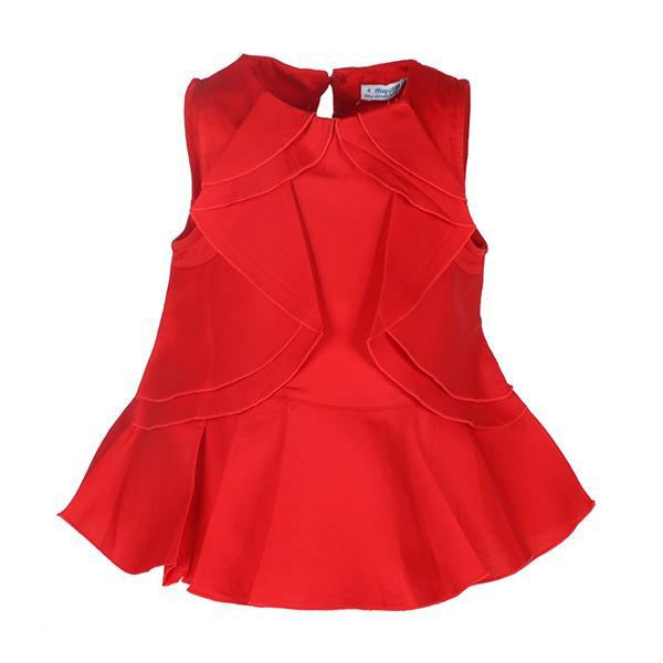 Red_Sleeveless_Ruffle_Blouse_ruffntumblekids