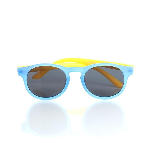 BOYS BLUE AND YELLOW SUNGLASSES - ruffntumblekids