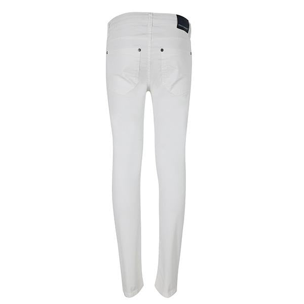 PANT TROUSER FOR BOYS