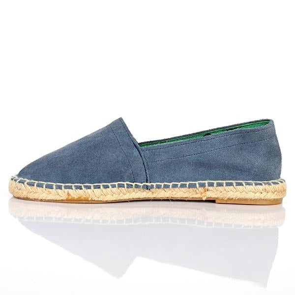 BOYS REGULAR SLIP ON - ruffntumblekids