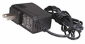 12 Volt DC Power Supply