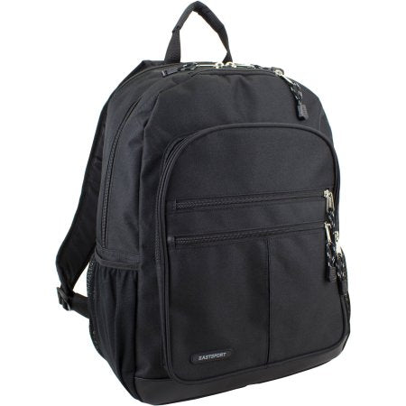 Backpack DVR