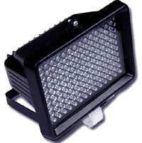 Large 140 LED 850nm IR Illuminators