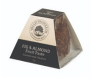 Fruit Pyramid Fig & Almond
