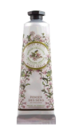 Verbena Handcream