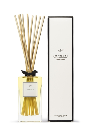 Jonquil Reed Diffuser