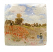 Poppies Napkins