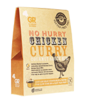Gordon Rhodes Chicken Curry Mix