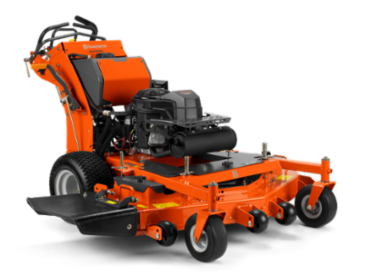 Husqvarna Commercial Walk Mowers