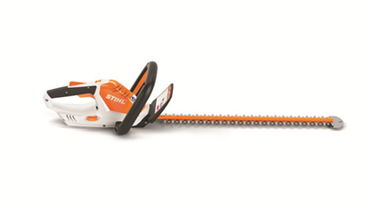 Stihl Battery Hedge Trimmers