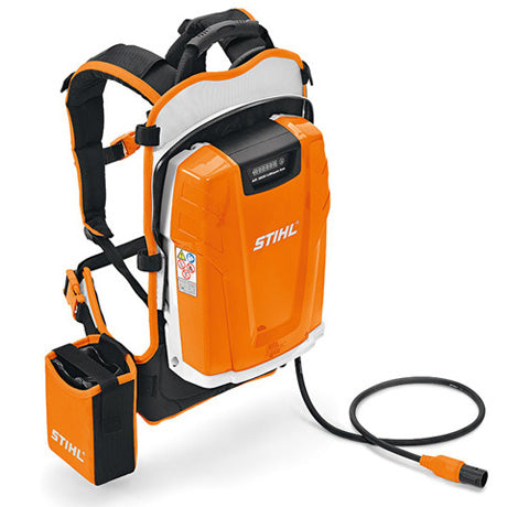 AR 3000 - Backpack Lithium-ion Battery