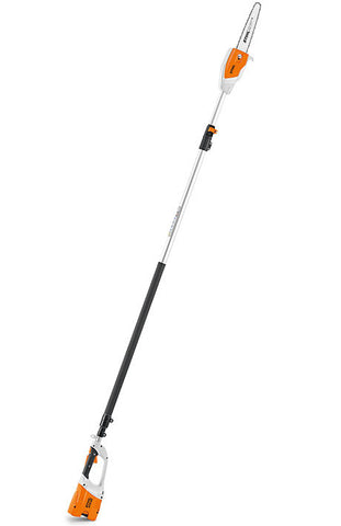 HTA 85 Battery Pole Pruner