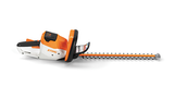 HSA 56 Cordless Hedge Trimmer