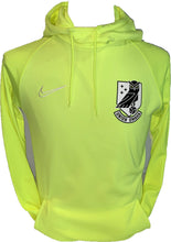 Load image into Gallery viewer, Union Omaha Men's Nike Academy Volt Pullover Hoodie
