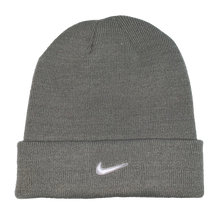 Load image into Gallery viewer, Union Omaha Nike Grey Eyes Beanie