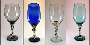 Red-wine-and-white-wine-glasses-for-all-occasions