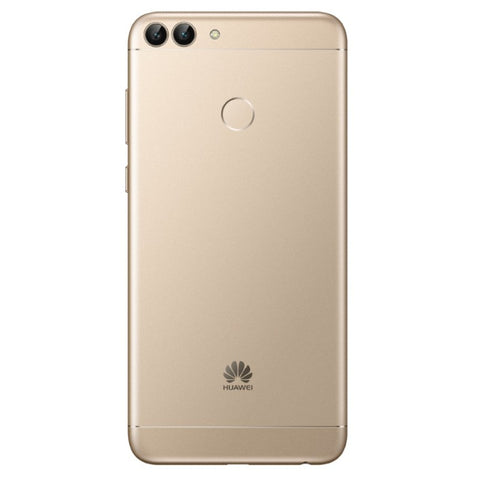 Huawei P Smart (FIG-L31)