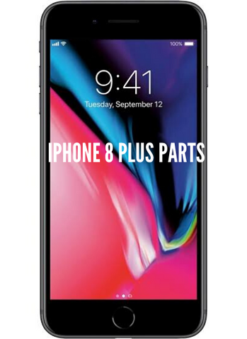 IPhone 8 Plus Parts