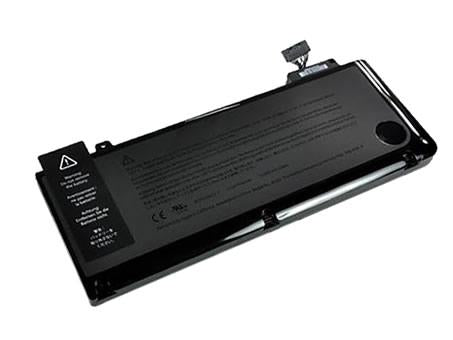 "Batteri til MacBook Pro 13"" Unibody A1278 A1322 (Original Apple)"