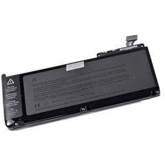 "Batteri til MacBook 13"" Unibody A1342 A1331 (Original Apple)"
