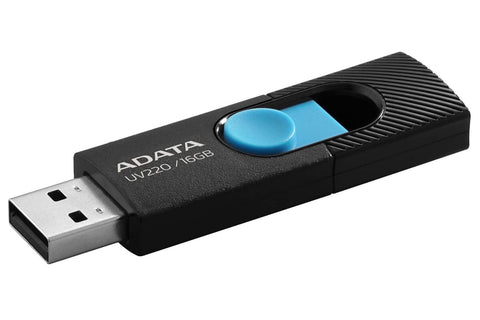A-Data ADATA UV220