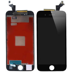 IPhone 6S Display Original Assembled Black