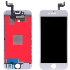 IPhone 6S Display Original Assembled White