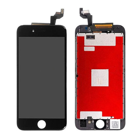 IPhone 6S Display Original Black