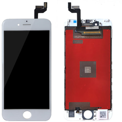 IPhone 6S Display Original White